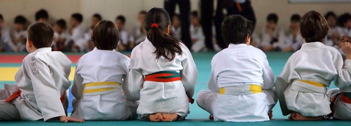 judo_bimbi_mezzaroma_club