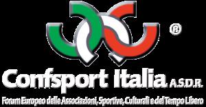 Confsport - Club Mezzaroma