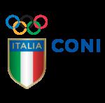 CONI - Mezzaroma Club