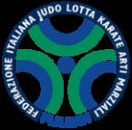 Filjkam - Mezzaroma Club