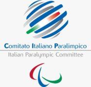 CIP-Comitato-Italiano-Paralimpico