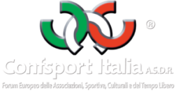 Confsport - Club Mezzaroma