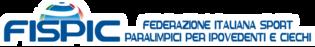 FISPIC-Federazione-Italiana-Sport-Paralimpici-per-Ipovedenti-e-Ciechi