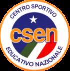 CSEN - Mezzaroma Club