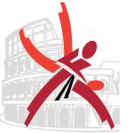 Judo Club Mezzaroma